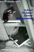 School Violence Threat Management