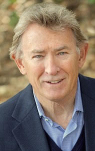 Stephen White, Ph.D.